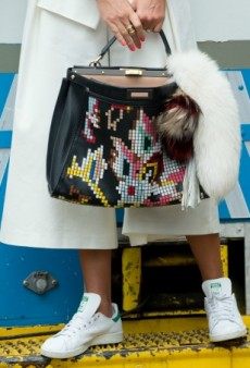 Fashion Forecast: 10 Trends You'll Be Wearing in 2016