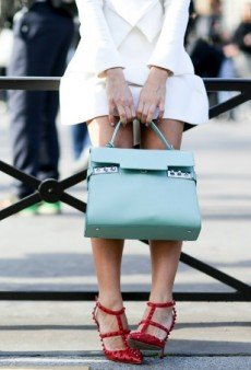 Handbag Sales Are at an All-Time Low: Scoop Up These Deeply Discounted Picks Now