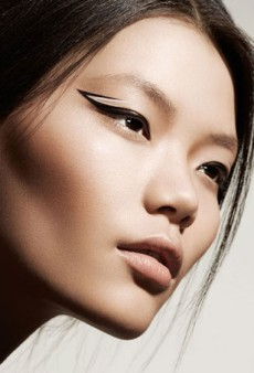 Tutorial: 8 NEW Ways to Wing Your Eyeliner