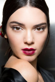 7 Top-Rated Eyebrow Shaping Products for Your Best Brows Ever