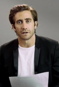 Watch: Bradley Cooper and Jake Gyllenhaal Hilariously Audition to Play Cher From 'Clueless'