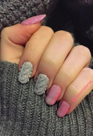 sweater-nails-2