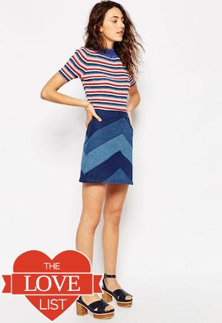 Miniskirt-TLL-ll