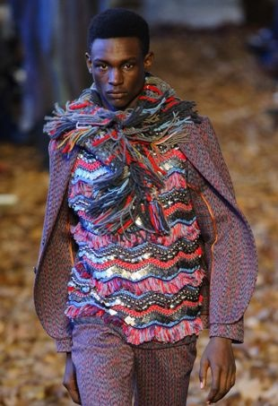 Missoni-MenswearFall2016-2-portraitcropped