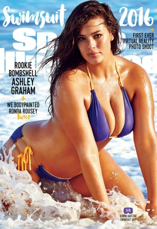 ashley-graham-sports-illustrated-swim-3