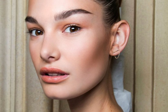 From Over-Plucked to Unruly, These Brow Gels Will Solve All Your Eyebrow Woes
