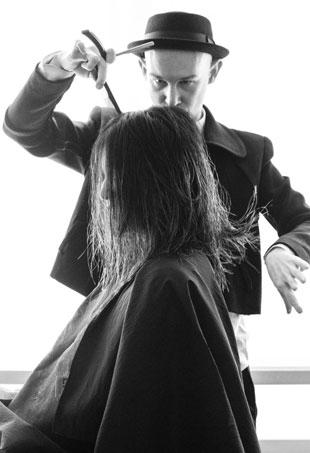 hairstory-p