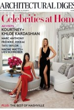 Anna Wintour Allegedly Hates the Kardashian Architectural Digest Cover — and So Does Instagram