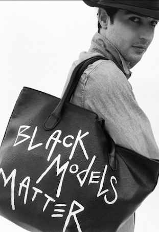zac-posen-black-models-matter-bag-2