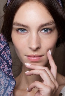 8 Anti-Aging Serums to Help You Fight Time