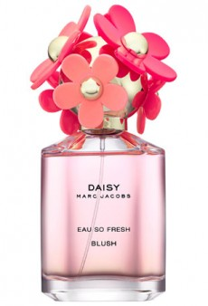 6 Fresh New Perfumes to Try This Spring