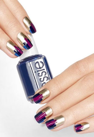 cute-nail-designs-p