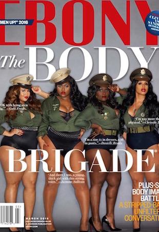 ebony-magazine-gabi-fresh-jazmin-sullivan-danielle-brooks-chrisette-michelle-2