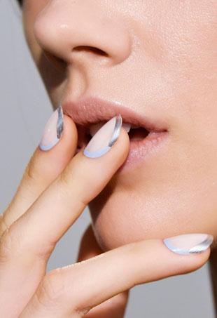 grow-long-nails-p