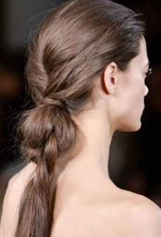 6 Cool Hairstyles to Try Now