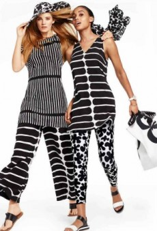 You Will Want Everything From This Marimekko for Target Lookbook