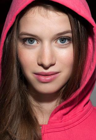 pink-lipsticks-p