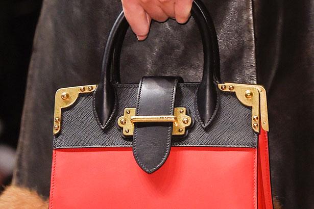 f2207e43388c france prada company info prada reduces handbag prices amid low profits  thefashionspot prada totes 2016 1387a