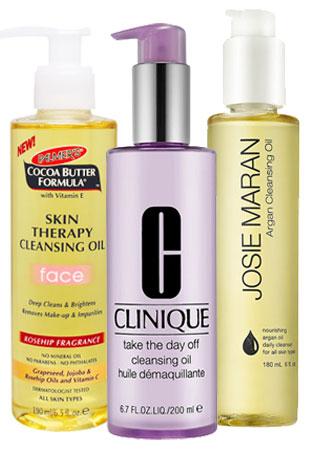 best-cleansing-oils-p