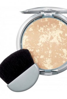 7 Top-Rated Mineral Makeup Products You'll Love