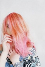 50 Crazy Cool Hair Color Ideas to Try (If You Dare)