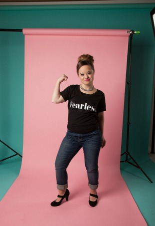 katie-meade-model-fearless-2