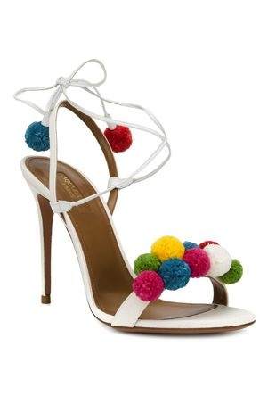 pom-pom-sandals-aquazzura-pom-pom-sandals-portraitcropped