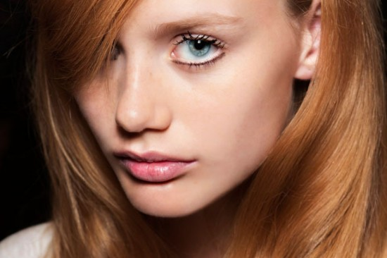 7 Shampoos to Make Your Hair Color Last Longer