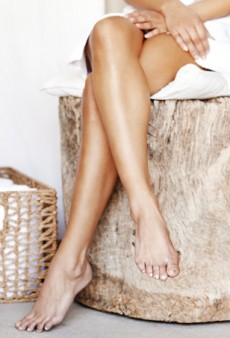 Before You Wax: We Rank the 8 Best Hair Removal Products