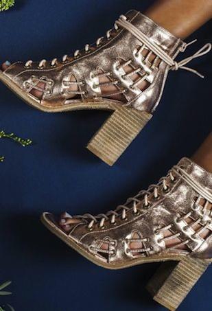 Golden-Shoes-portraitcropped