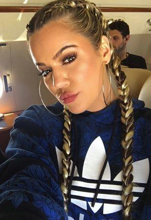 Khloe-Kardashian-DutchBraids-portraitcropped