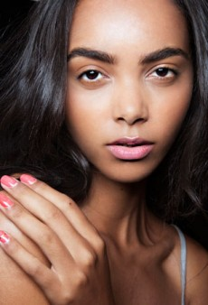 11 Matte Products to Help You Combat Shine This Summer