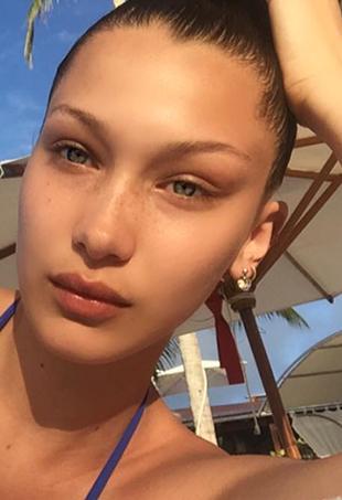 Best Celebrity Skin Care Secrets From 20 Flawless Women - theFashionSpot