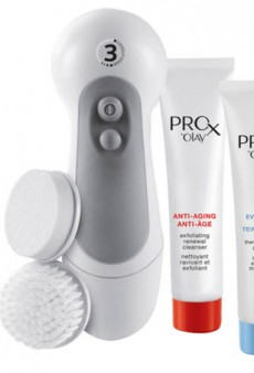 8 At-Home Microdermabrasion Products for Your Best-Looking Skin Ever