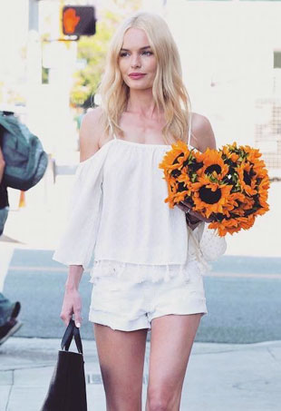kate-bosworth-summer2016-americaneagle