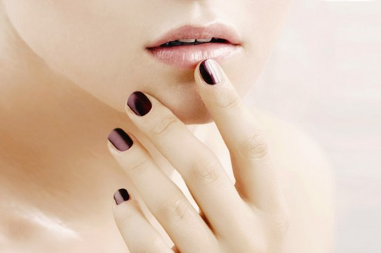 6 Chip-Resistant Nail Polishes You Can Buy at the Drugstore