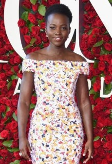 All the Red Carpet Highlights From the 2016 Tony Awards