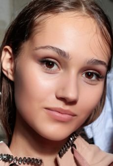These 14 CC Creams Are the Secret to Glowing Skin
