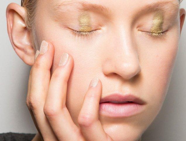 Found: The 17 Best Drugstore Eye Creams