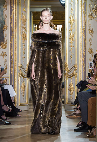 jmendel-hautecouture-fall2016-portrait
