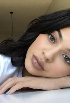 Kylie Jenner's Cosmetics Company Isn't Impressing the Better Business Bureau
