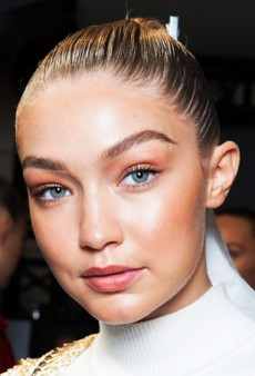 8 Serum Bronzers That Will Convince You to Quit Powder