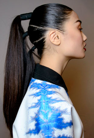 upgraded-ponytail-hairstyles-p