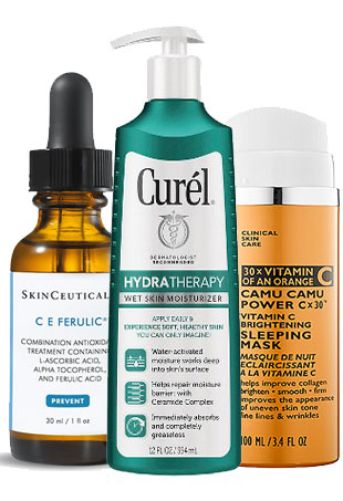 best-skin-care-products-p