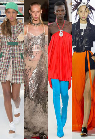 paris-fashion-week-spring-2017-p