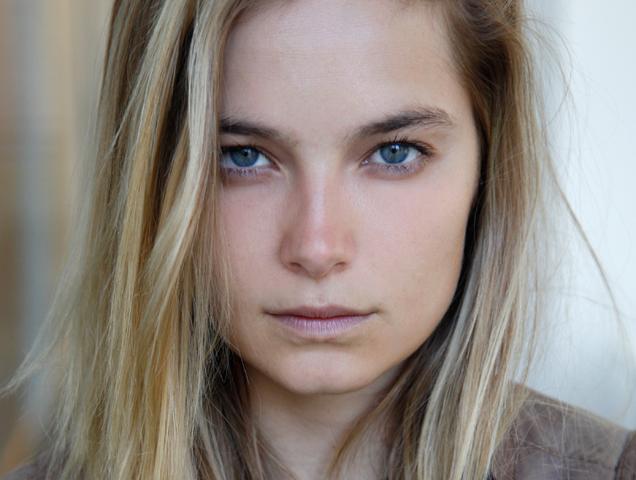 Model-Bridget-Malcolm