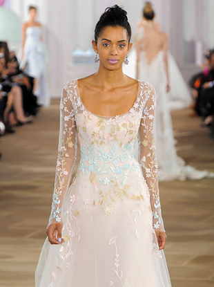 latino-designers-bridal