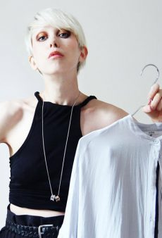 Keep It Simple: 20 Minimalist Instagrammers Who Will Inspire Your Style