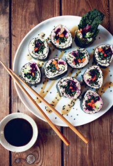 10 Best Food Blogs to Follow for Healthy Living Inspiration