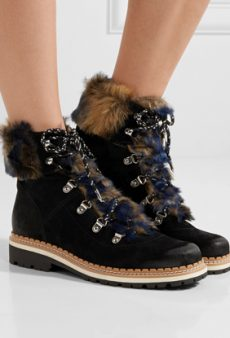 25 Snow Boots You Won't Mind Wearing (at All)